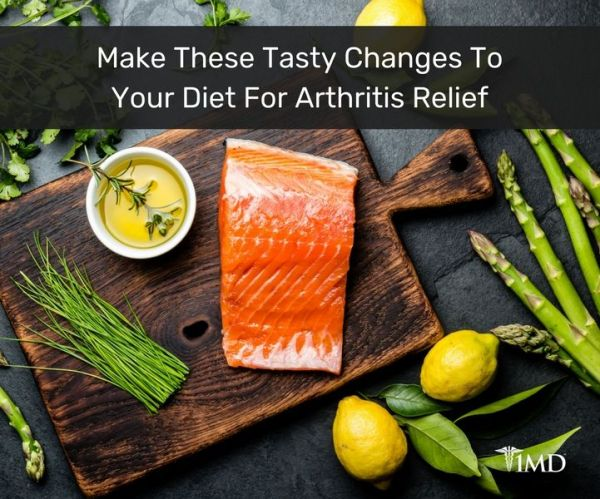latest news diets workouts healthy recipes msn health - 721×600