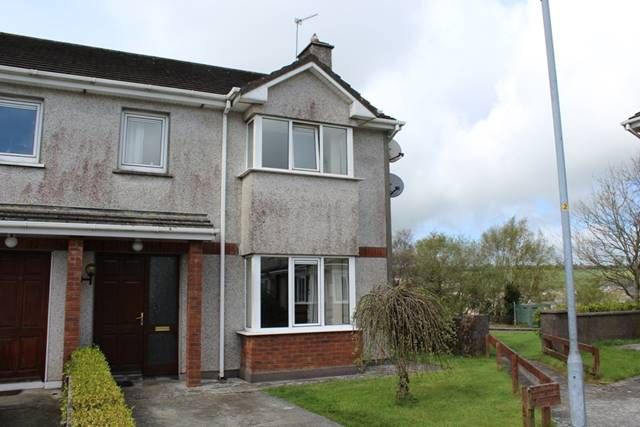 5 Woodland Mews, Bandon, Co. Cork