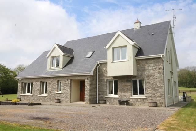 Emoclew, Laragh, Bandon, Co. Cork