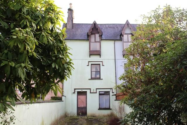 3 Clancool House, Bandon, Co. Cork