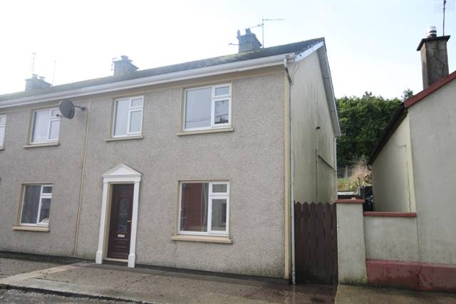 1 Kilbrogan Mews, Bandon, Co. Cork