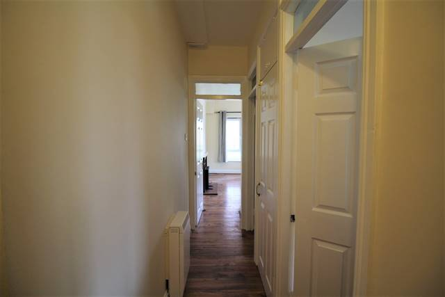 Apartment 4, 6 Usher's Quay, Christchurch, Dublin 8