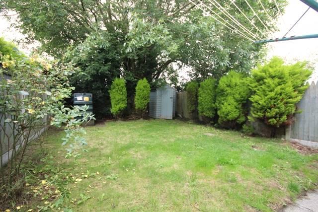 26 Whitethorn Grove, Knockbrogan, Bandon, Co. Cork