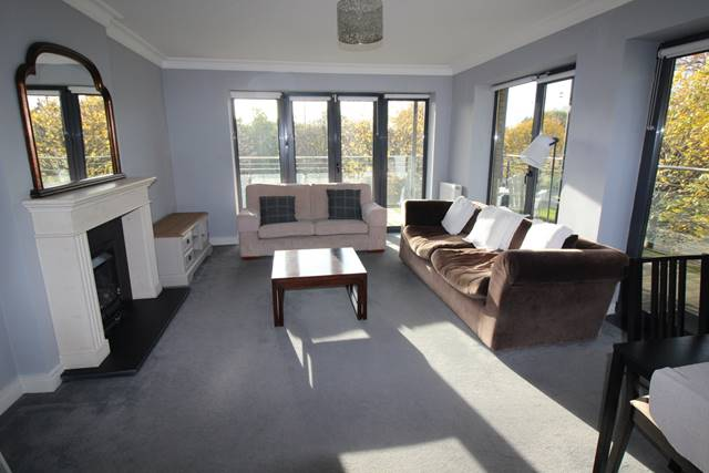 Apartment 43, Bushy Park House, Terenure, Dublin 6