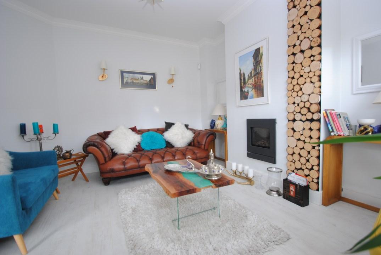 36 Fern Grove, Forest Hill, Carrigaline, Co. Cork