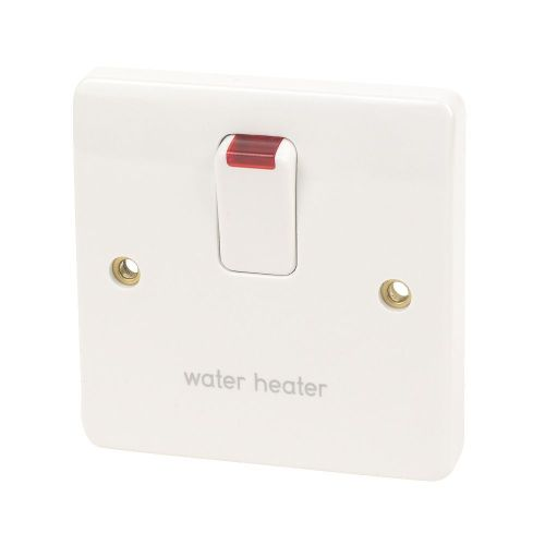 small resolution of mk water heater switch wiring