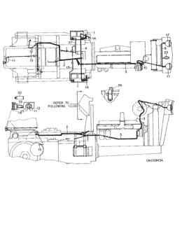ONLINE BOOK 484 Ih Tractor Alternator Wiring