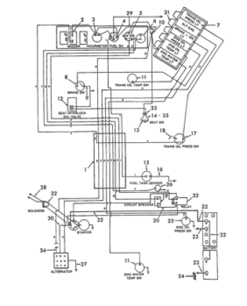 holland l785 skid steer wiring diagram  2006 sonata fuse