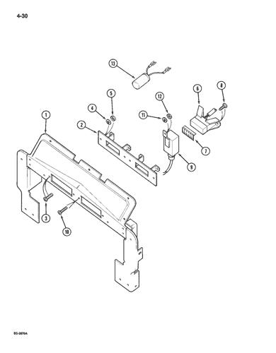 [DIAGRAM] Case Ih 485 Wiring Diagram FULL Version HD
