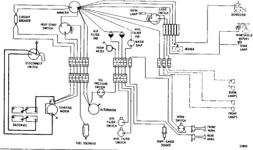 Wet Jet Wiring Diagram / Diagram Live Well Pump Hose