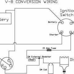 700r4 Torque Converter Lockup Wiring Diagram Kinetico Parts Gm Transmission Great Installation Of Third Level Rh 11 9 Jacobwinterstein Com Easy