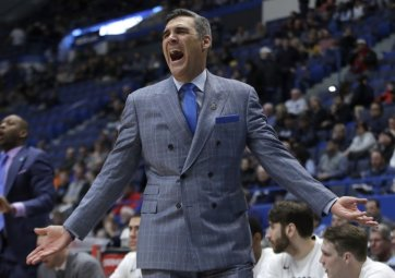 Image result for jay wright
