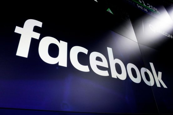 Facebook to lift news ban in Australia