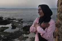 One family's desperate, deadly attempt to flee Lebanon