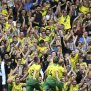 Pukki Hat Trick Leads Norwich To 3 1 Win Over Newcastle