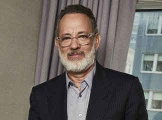 Tom Hanks has been taking it day-by-day since contracting COVID-19 back in March