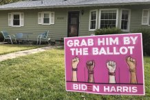 Nebraska, Maine could have key role in presidential race