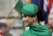 Duchess Meghan's civil lawsuit against Associated Newspapers has its preliminary hearing at Britain's High Court