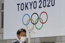 Postponement of Tokyo Games leads to big losses for sports organizations on every front