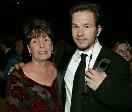 Alma Wahlberg, Mother of Actors Mark and Donnie Wahlberg, Dies at 78 After Facing Dementia