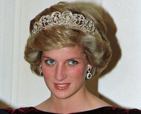 Retired senior judge John Dyson to lead investigation into 1995 Princess Diana interview