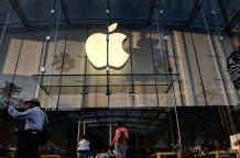 Big Tech companies report mixed earnings