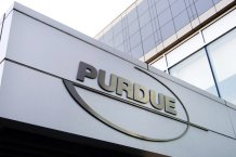 Purdue Pharma, maker of OxyContin will plead guilty to 3 criminal charges