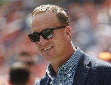Peyton Manning's Foundation Endows Six Scholarships at HBCUs