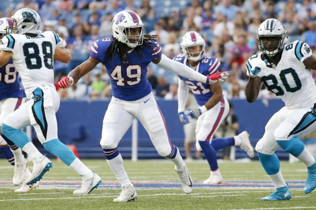 Image result for bills lb