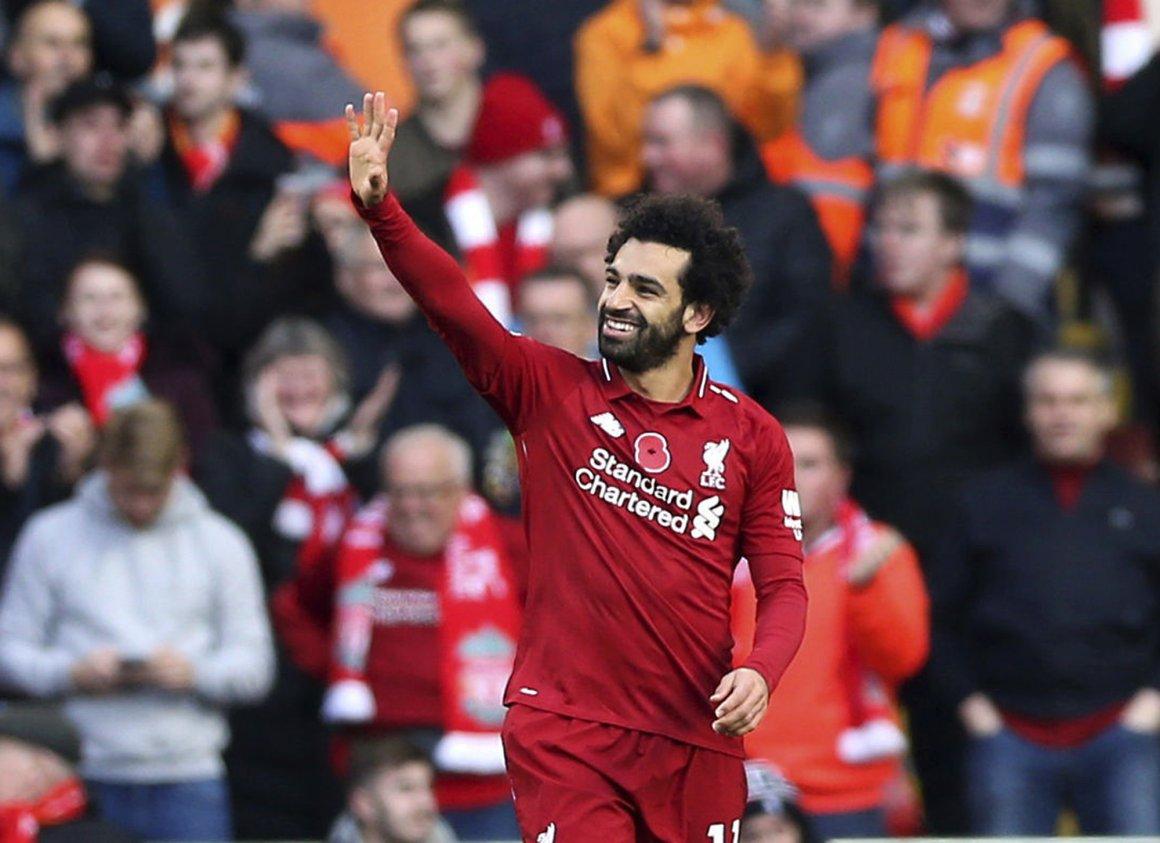 Kết quả hình ảnh cho Salah