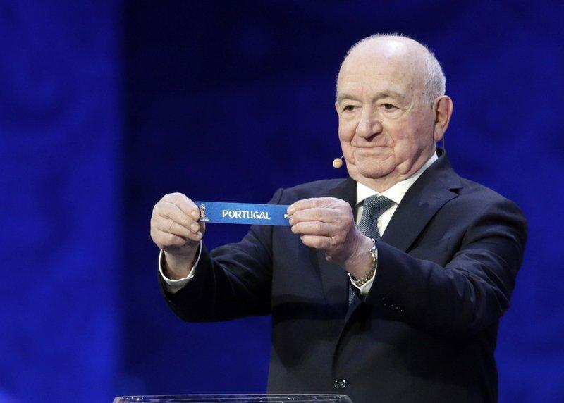 Nikita Simonyan