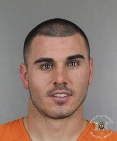 Image result for chad kelly broncos