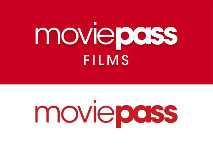 MoviePass™ and MoviePass Films Announce New Strategic Direction