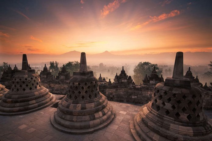 25 Things To Do In Yogyakarta Indonesia Cultural And Natural Spots Allindonesiatourism Com