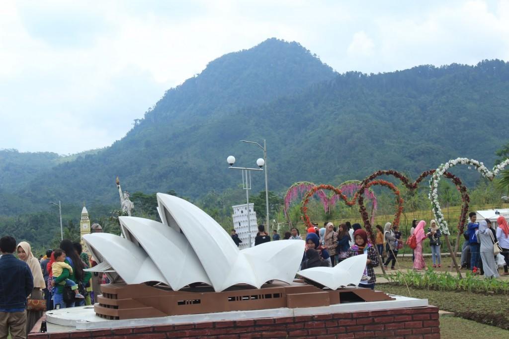 Image Result For Wisata Bogor
