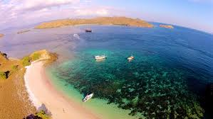 15 Hidden Beaches In Indonesia Discover The Natural Beauty Allindonesiatourism Com