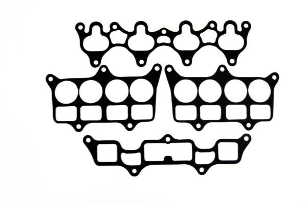 D15b7 Engine Diagram