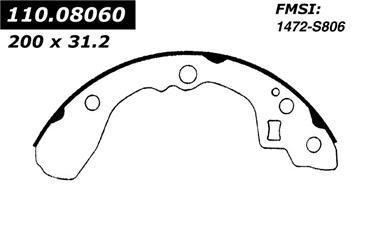 Nissan H20 Engine, Nissan, Free Engine Image For User
