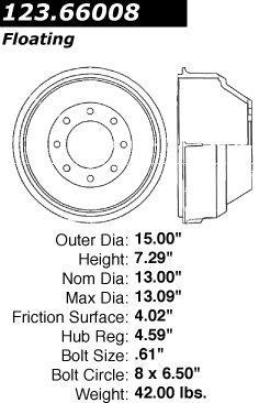 91 K5 Blazer Engine Diagram Chevy S10 Blazer Wiring