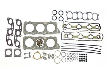 Porsche 16 Cylinder Engine, Porsche, Free Engine Image For