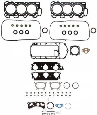Mitsubishi Engine Specifications, Mitsubishi, Free Engine