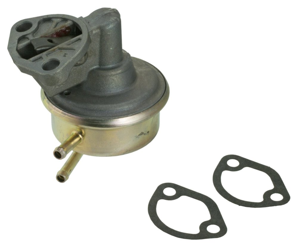 medium resolution of 1974 volkswagen super beetle mechanical fuel pump 5c m60176