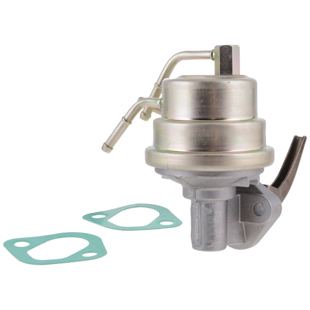medium resolution of  1988 toyota pickup mechanical fuel pump 5c m60416