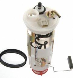 1997 dodge ram 3500 fuel pump reservoir 5c p74699r [ 900 x 903 Pixel ]