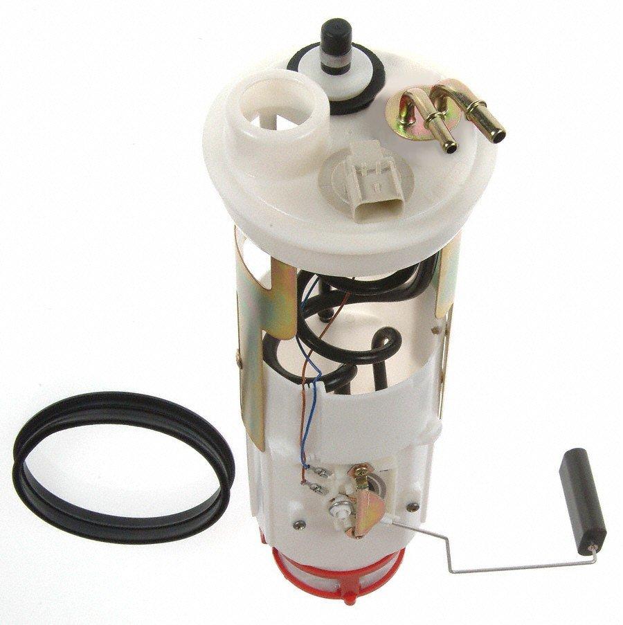 medium resolution of 1997 dodge ram 3500 fuel pump reservoir 5c p74699r