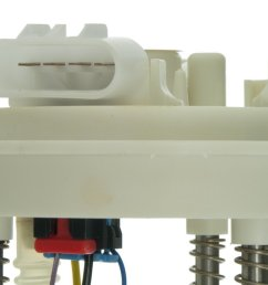 1999 chevrolet tahoe fuel pump module assembly 5c p74770m  [ 1500 x 776 Pixel ]