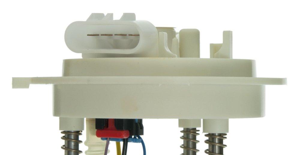 medium resolution of  1999 chevrolet tahoe fuel pump module assembly 5c p74770m