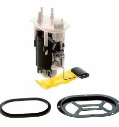 2004 hyundai santa fe fuel pump module assembly 5c p76405m [ 1500 x 1500 Pixel ]