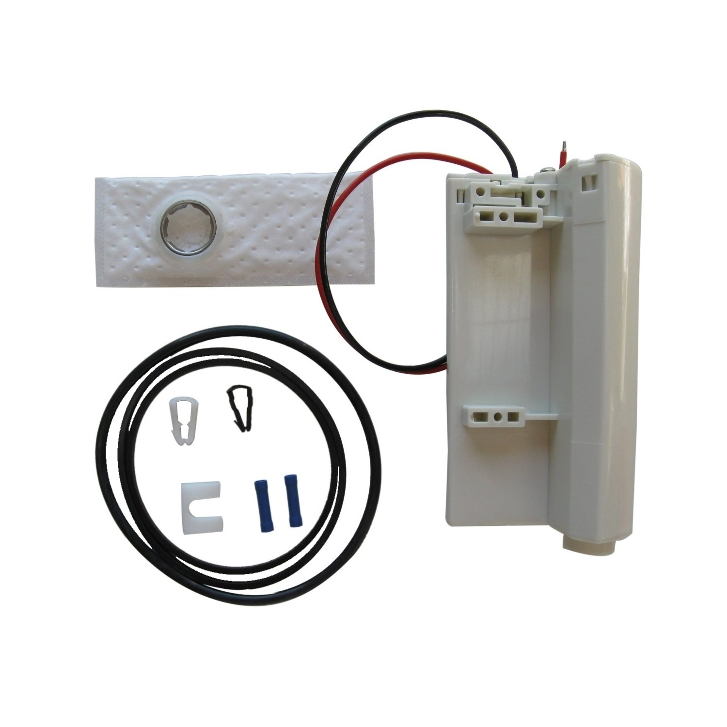 hight resolution of 1995 ford explorer fuel pump and strainer set a0 f1060a