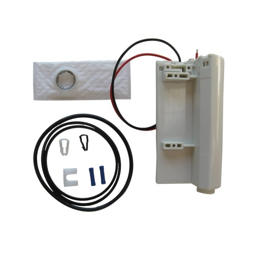 small resolution of 1995 ford explorer fuel pump and strainer set a0 f1060a